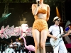 katy-perry-performing-at-the-caribana-festival-in-switzerland-08
