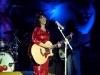 katy-perry-performing-in-fort-lauderdale-02