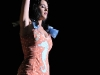 katy-perry-performing-live-at-the-molson-amphitheatre-in-toronto-05