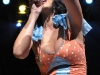katy-perry-performing-live-at-the-molson-amphitheatre-in-toronto-07