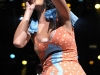 katy-perry-performing-live-at-the-molson-amphitheatre-in-toronto-09