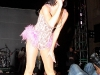 katy-perry-performing-live-in-concert-in-los-angeles-05