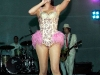 katy-perry-performing-live-in-concert-in-los-angeles-06
