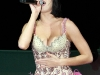 katy-perry-performing-live-in-concert-in-los-angeles-12