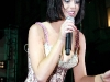 katy-perry-performing-live-in-concert-in-los-angeles-14