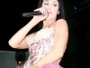 katy-perry-performing-live-in-concert-in-los-angeles-16