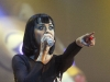 katy-perry-performs-at-a-concert-in-amsterdam-08