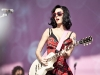 katy-perry-performs-at-t-in-the-park-music-festival-03