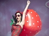 katy-perry-performs-at-t-in-the-park-music-festival-04
