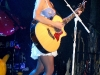 katy-perry-performs-at-the-fillmore-new-york-01