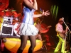 katy-perry-performs-at-the-fillmore-new-york-02