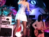 katy-perry-performs-at-the-fillmore-new-york-05
