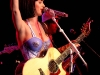 katy-perry-performs-at-the-fillmore-new-york-06