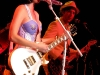 katy-perry-performs-at-the-fillmore-new-york-09