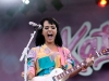 katy-perry-performs-at-the-hurricane-festival-in-scheebel-03