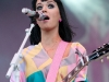 katy-perry-performs-at-the-hurricane-festival-in-scheebel-04