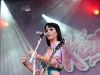 katy-perry-performs-at-the-hurricane-festival-in-scheebel-05