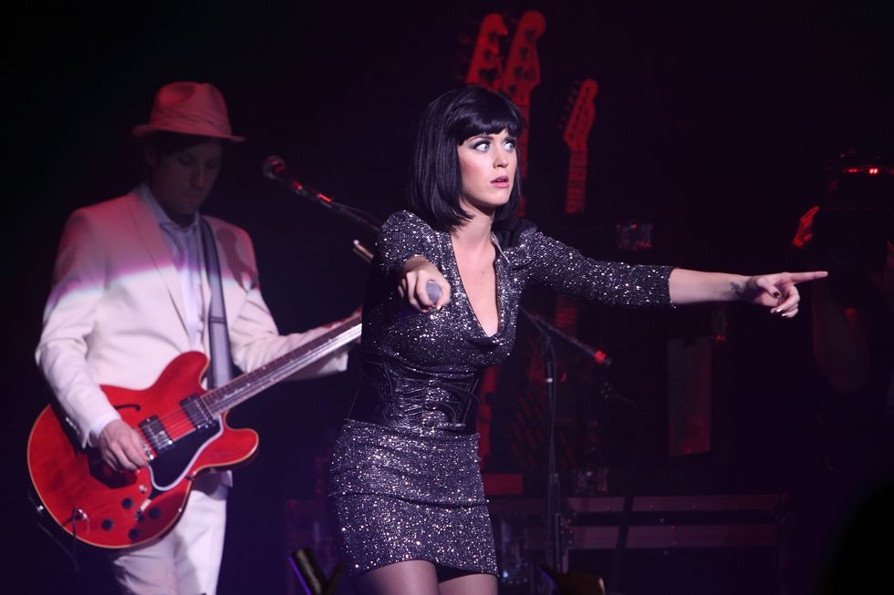 katy-perry-performs-at-the-the-grammy-celebration-concert-tour-01