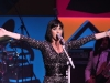 katy-perry-performs-at-the-the-grammy-celebration-concert-tour-10