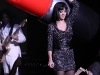 katy-perry-performs-at-the-the-grammy-celebration-concert-tour-13