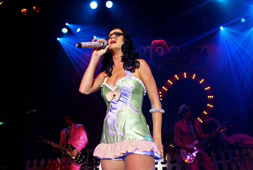 katy-perry-performs-at-the-tivoli-in-brisbane-10