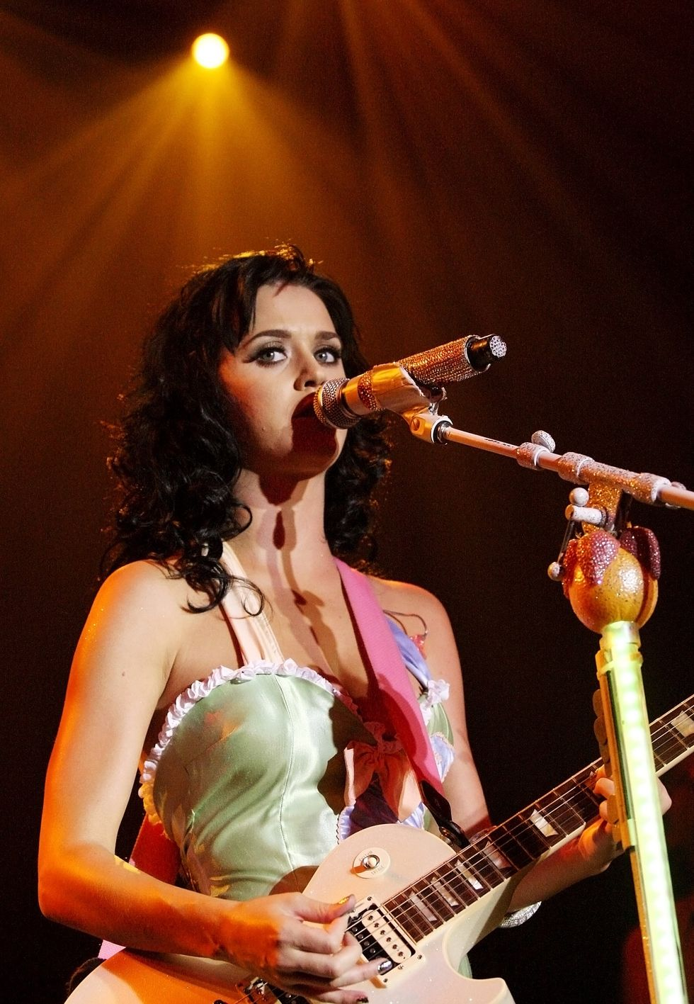 katy-perry-performs-at-the-tivoli-in-brisbane-13