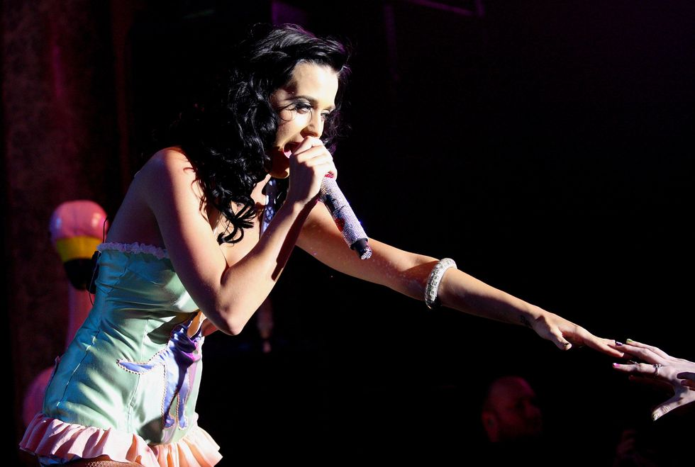 katy-perry-performs-at-the-tivoli-in-brisbane-17