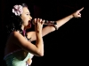 katy-perry-performs-at-the-tivoli-in-brisbane-05