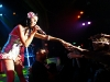 katy-perry-performs-at-the-tivoli-in-brisbane-06