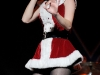 katy-perry-performs-at-the-y-100-jingle-ball-in-sunrise-06
