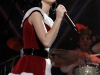 katy-perry-performs-at-the-y-100-jingle-ball-in-sunrise-07