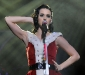 katy-perry-performs-at-the-y-100-jingle-ball-in-sunrise-10