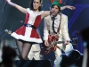 katy-perry-performs-at-the-y-100-jingle-ball-in-sunrise-13