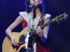 katy-perry-performs-at-the-y-100-jingle-ball-in-sunrise-15