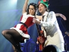 katy-perry-performs-at-the-y-100-jingle-ball-in-sunrise-16