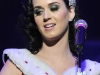 katy-perry-performs-at-the-y-100-jingle-ball-in-sunrise-17