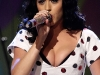 katy-perry-performs-at-vans-warped-tour-15th-anniversary-04