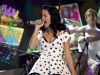 katy-perry-performs-at-vans-warped-tour-15th-anniversary-05