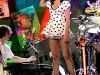 katy-perry-performs-at-vans-warped-tour-15th-anniversary-09