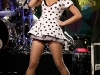 katy-perry-performs-at-vans-warped-tour-15th-anniversary-12