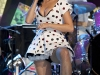 katy-perry-performs-at-vans-warped-tour-15th-anniversary-13