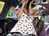 katy-perry-performs-at-vans-warped-tour-15th-anniversary-15