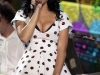 katy-perry-performs-at-vans-warped-tour-15th-anniversary-16