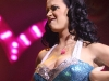 katy-perry-performs-in-concert-in-melbourne-05