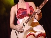katy-perry-performs-in-san-francisco-08
