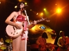 katy-perry-performs-in-san-francisco-13
