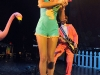 katy-perry-performs-live-at-the-shepherds-bush-empire-in-london-01