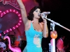katy-perry-performs-live-at-the-shepherds-bush-empire-in-london-02
