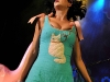 katy-perry-performs-live-at-the-shepherds-bush-empire-in-london-04