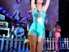 katy-perry-performs-live-at-the-shepherds-bush-empire-in-london-05